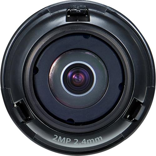 """Designed for Surveillance Camera - 1.4""""Diameter"""