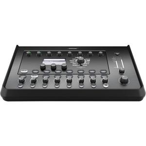 Bose (785491-0110) Audio Mixer