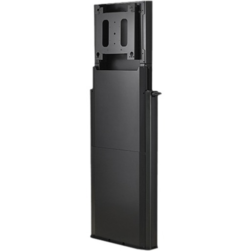 Electric Height Adjust Cart XL - US