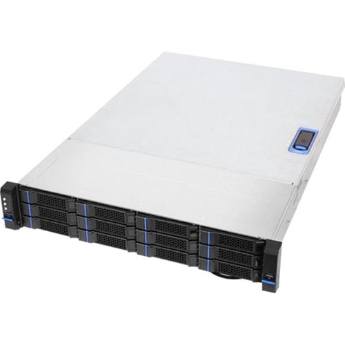Network Video Recorder - 88 TB Hard Drive - 8 GB - HDMI - DVI