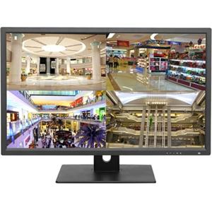 1920 x 1080 - 16.7 Million Colors - 300 Nit - 3,000:1 - Full HD - Speakers - HDMI - VGA - RoHS