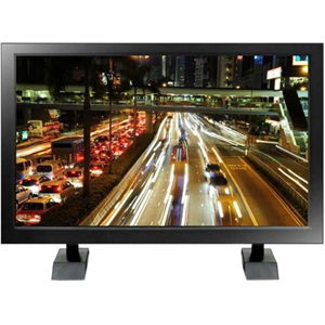 """ORION Images Entry 43RCE 42.5"""" Full HD LED LCD Monitor - 16:9 - Black"""