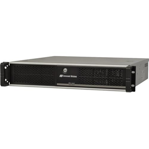 Arecont Vision Contera Compact NVR Server