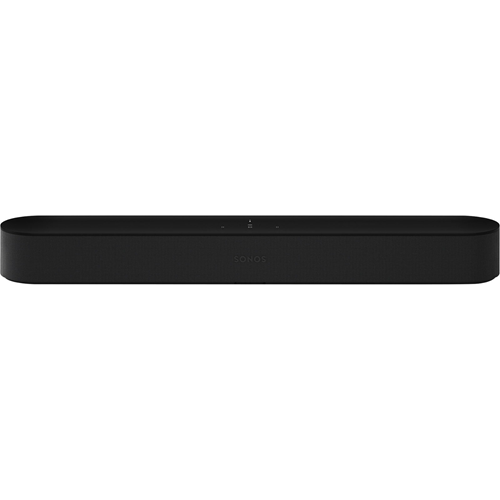 SONOS BEAM W/AMAZON ALEXA, SONOS SOUND BAR