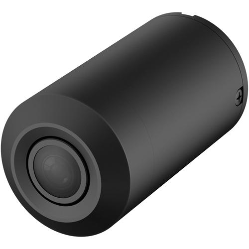 Dahua Ultra IPC-HUM8431-L3 4 Megapixel Network Camera