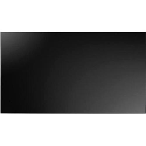 LCD VGA/DVI/BNC/HDMI/YPBPR/46IN