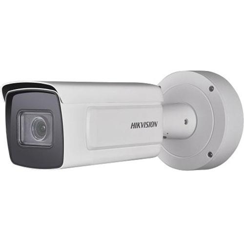 Hikvision Smart IPC DS-2CD5A85G0-IZ(H)S 8 Megapixel Network Camera - Bullet
