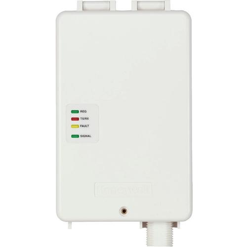 Honeywell Home 4G LTE Communicator