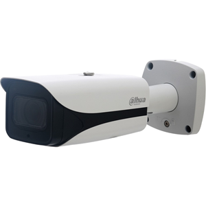 EPOE 4MP IP WDR IR 2.7-13.5MM IP67 EPOE