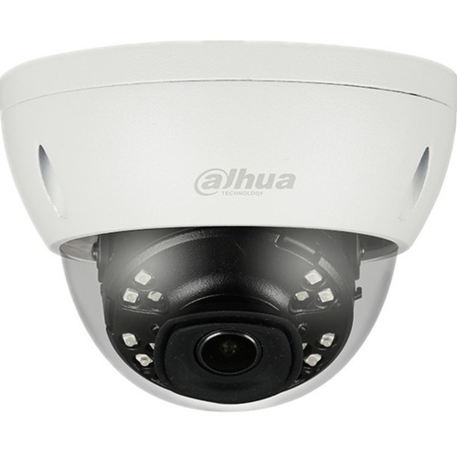 EPOE 2MP IP DOME WDR 2.8MM IR IP67