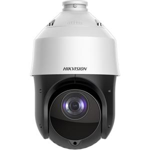 Hikvision Value Express EPT-4215I-D 2 Megapixel Surveillance Camera - Dome