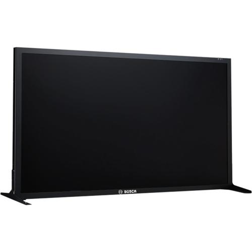 "Bosch UML-434-90 42.5"" Full HD LED LCD Monitor - 16:9"