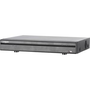 Dahua 16-Channel HDCVI DVR