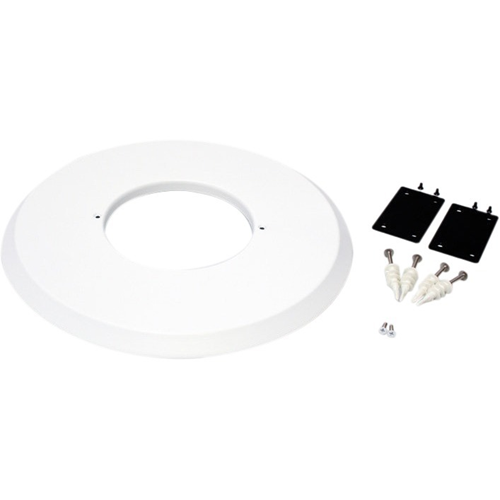 Vaddio Ceiling Mount for Camera