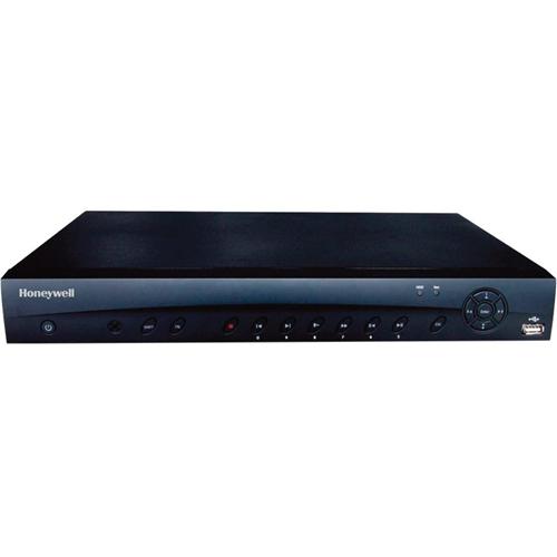Honeywell Performance HEN08143 Network Video Recorder