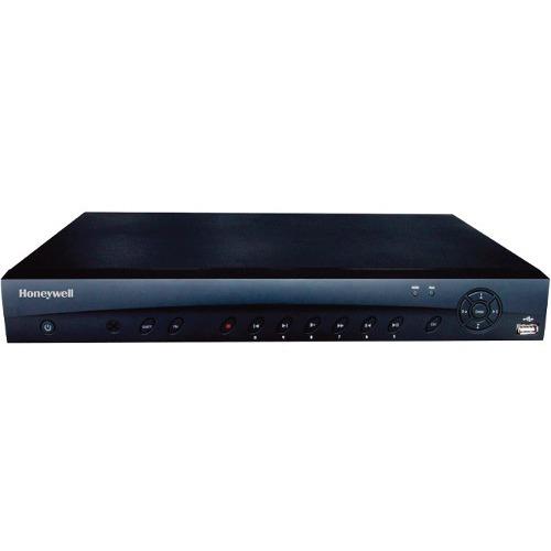 Honeywell Performance HEN04113 Network Video Recorder