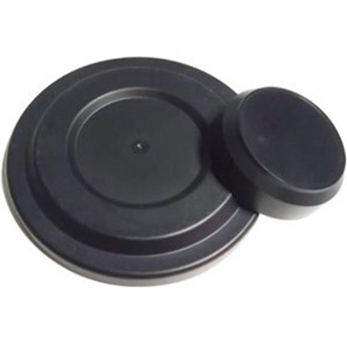 Barco Lens Cover TLD 0.38