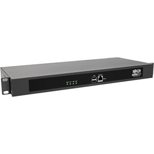Tripp Lite (B097-048) Terminal & Device Server