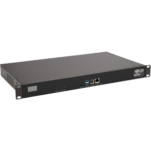 Tripp Lite (B098-016) Terminal & Device Server
