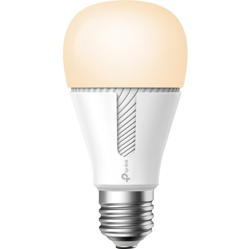 Smart Wi-Fi LED Bulb With Dimmable Soft White
