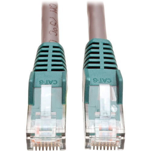 Tripp Lite (N210-007-GY) Connector Cable