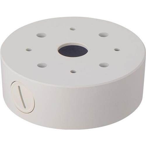 Hanwha Techwin SBV-116B Mounting Box for Network Camera