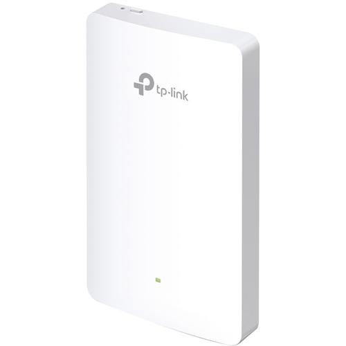 TP-Link Omada EAP225-Wall IEEE 802.11ac 1.17 Gbit/s Wireless Access Point