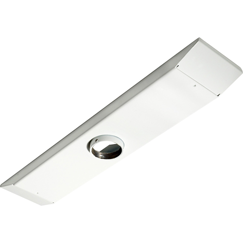Peerless CEILING PLATE FOR WOOD JOISTS AND CONCRETE CIELINGS