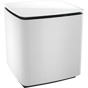 Bose 700 Subwoofer System - Arctic White
