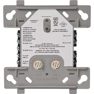 Fire-Lite MMF-300(A) Monitor Module