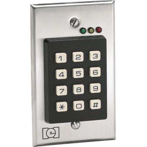 Linear PRO Access 212i Keypad Access Device