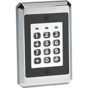 Linear PRO Access 212iLW Keypad Access Device
