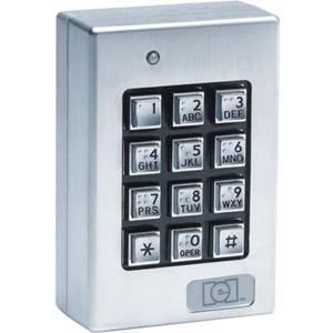 Linear PRO Access 212SE Keypad Access Device