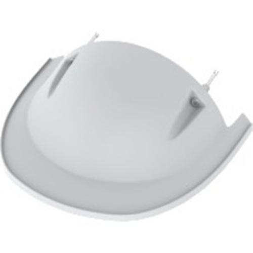 AXIS Surveillance Camera Weather Shield