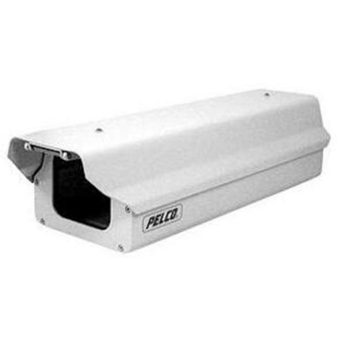Pelco (EH4722-1) Camera Enclosure