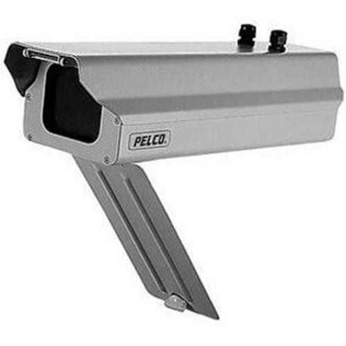 Pelco (EH4718DB) Camera Enclosure
