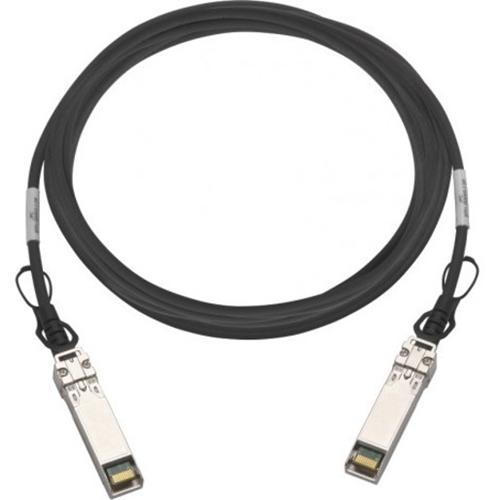 QNAP 3.0M SFP+ 10GbE Direct Attach Cable