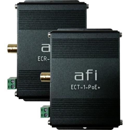 1 x Network (RJ-45) - 1x F-type Ports - Fast Ethernet - 10/100Base-TX