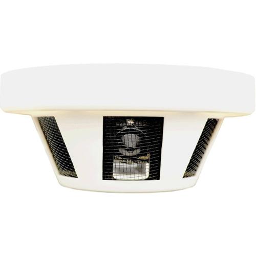 Speco VL562T 2 Megapixel Surveillance Camera