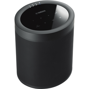 MUSICCAST 20 WIRELESS SPEAKERS