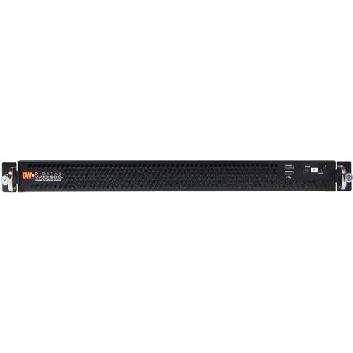 Digital Watchdog Blackjack P-Rack Network Video Recorder