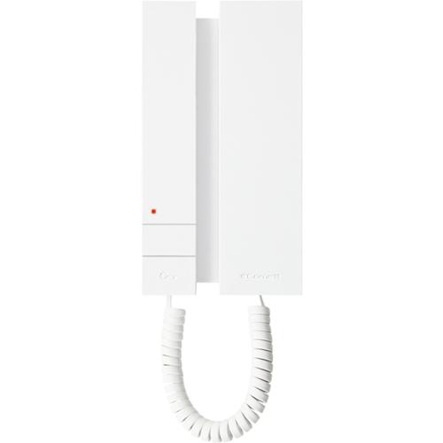 Comelit 2-Button MINI Door-Entry Phone, Universal