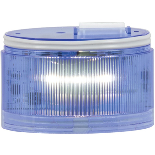 Federal Signal RSL Radiant Stack Light