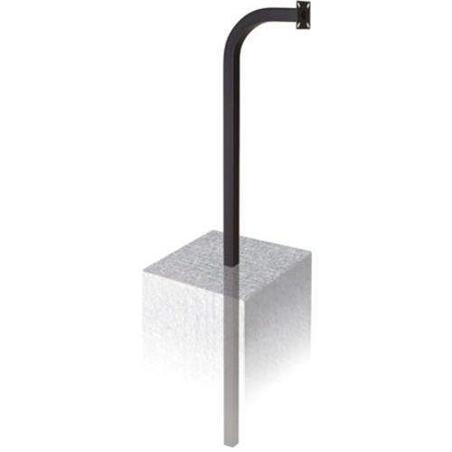 Linear PRO Access GNB-1 Mounting Post for Keypad, Telephone Entry System, Access Control System