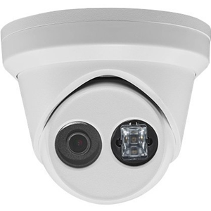 OUTDOOR TURRET,4MP,H265+,4MM,DAY/NIGHT