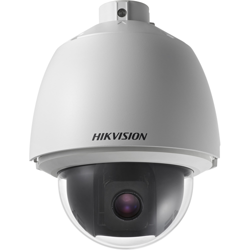 Hikvision CM DS-2AE5232T-A PTZ OUT TURBO 2M 32X DN Retail