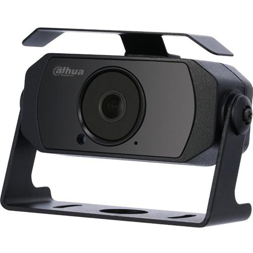 Dahua Mobile DH-HAC-HMW3200 2 Megapixel Surveillance Camera - Cube