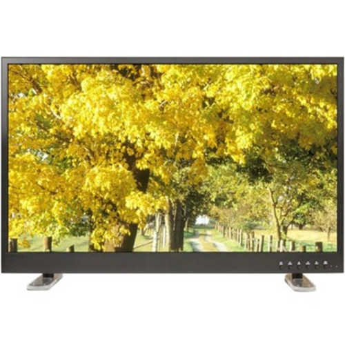 """ORION Images 43HSDI3G 42.5"""" Full HD LED LCD Monitor - 16:9 - Black - TAA Compliant"""