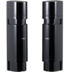 Takex PB-IN-200HFA Photoelectric Beam Detector