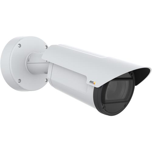 AXIS Q1785-LE 2 Megapixel Network Camera - Bullet